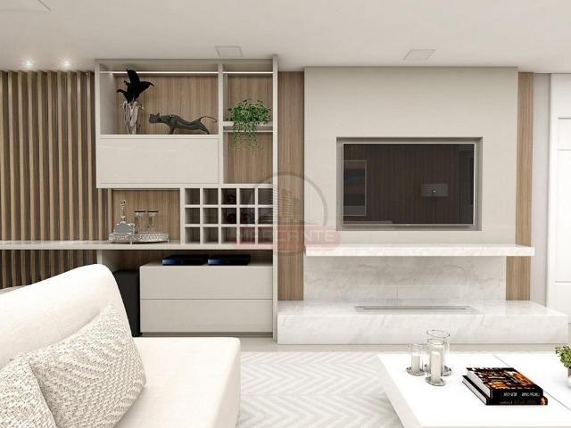 ? Lindo Apartamento em Altíssimo Padrão - preço de custo!! - Foto 18