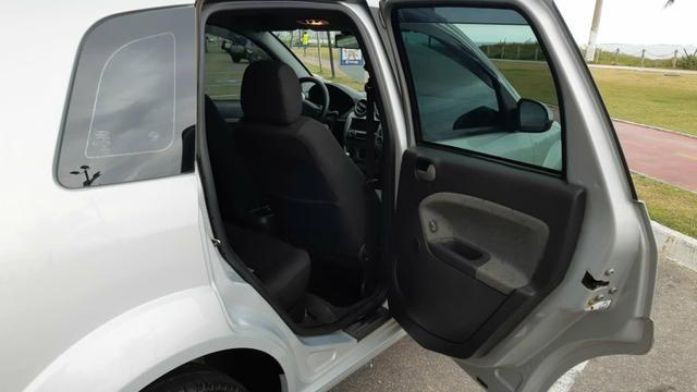 Ford Fiesta 1.6 Flex/Class mod. 13 - Foto 7