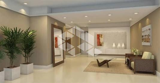 Apartamento à venda com 2 dormitórios em Jardim lindóia, Porto alegre cod:9907524 - Foto 19