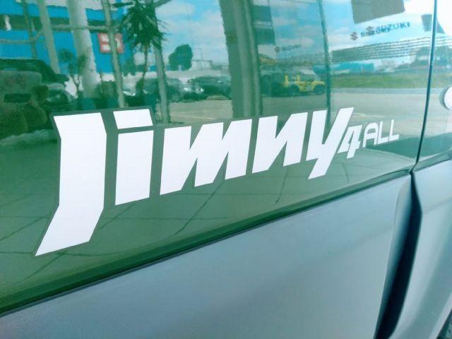 Jimny Wide/ Jimny/4ALL 1.3 16V - Foto 7