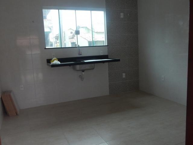 Plug: Casa Duplex em Condomínio em São Pedro da Aldeia - Foto 9
