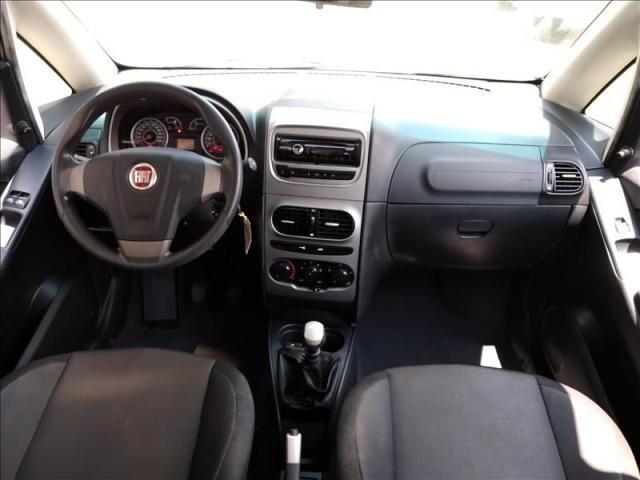 Fiat Idea 1.4 Mpi Attractive 8v - Foto 3