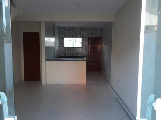 Casa Duplex 2 quartos no bairro Fluminense - Foto 6