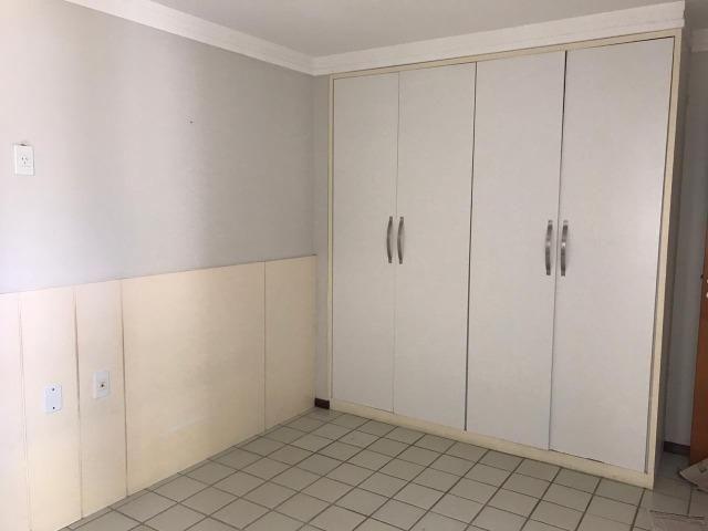Alugo imóvel com quatro quartos - Foto 13