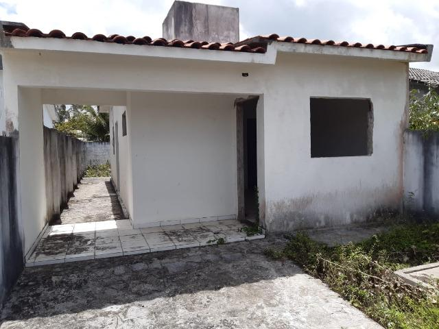 Vendo Casa em Eitel com terreno ao lado - Foto 2