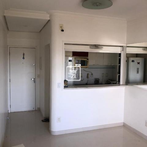 Apartamento Residencial Isabela - 206 Sul - Foto 4