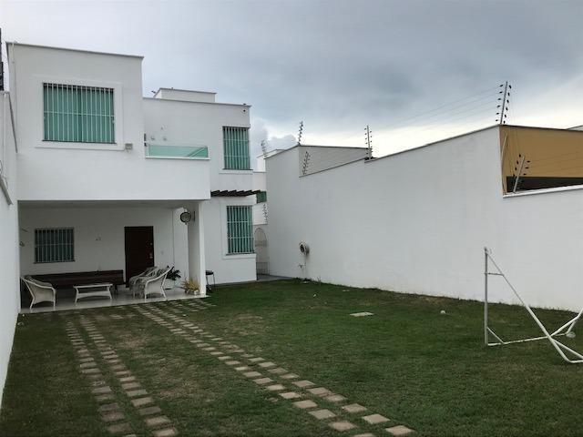 Passo chave, excelente oportunidade - casa Araçagy 160m2 - Foto 20