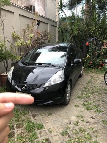 V/T Honda fit 2010/11 - Foto 2