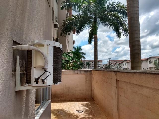Apartamento Térreo Total Ville I R$ 150 mil - Foto 6