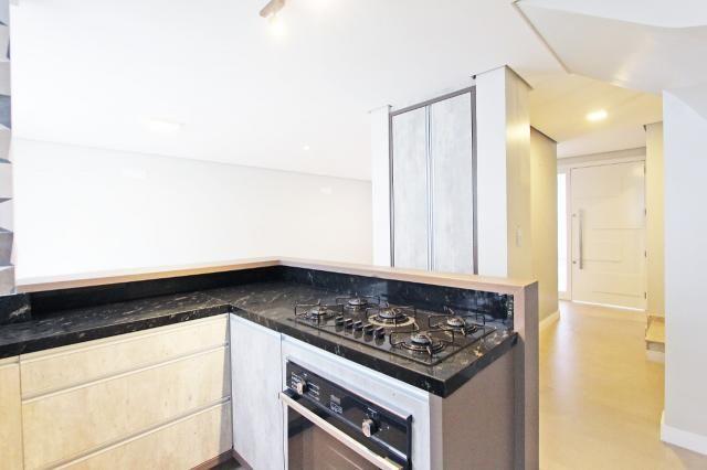 Casa de condomínio para alugar com 3 dormitórios em Hípica, Porto alegre cod:OT7073 - Foto 8
