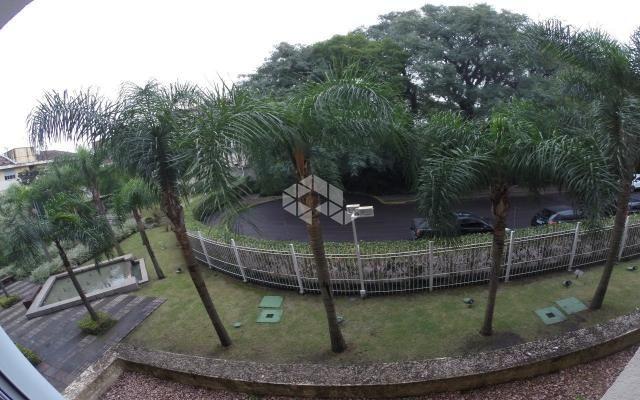 Apartamento à venda com 2 dormitórios em Jardim lindóia, Porto alegre cod:9907524 - Foto 6
