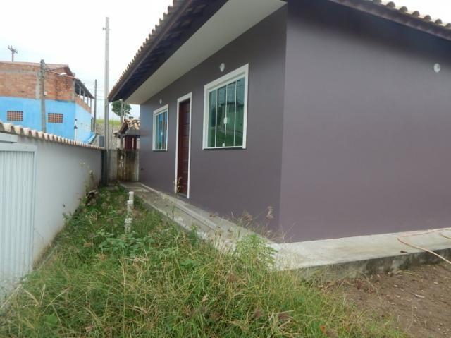 Plug: Casa Linear Condomínio em São Pedro da Aldeia - Foto 3