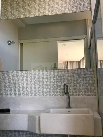 Cobertura Duplex de Luxo com 3 Suítes + 1 Quarto - Colatina -ES - Foto 8