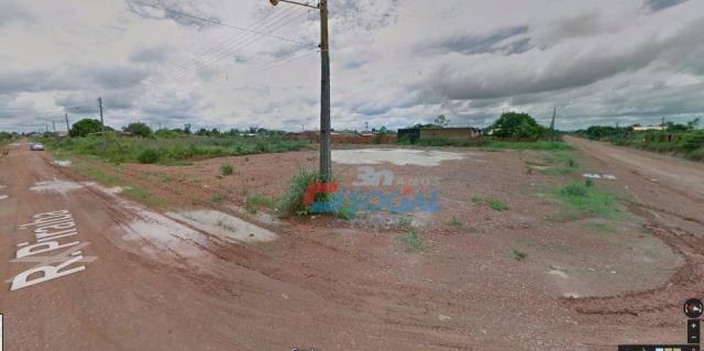 Bairro Lagoa - Terreno Escriturado - Venda - Foto 2