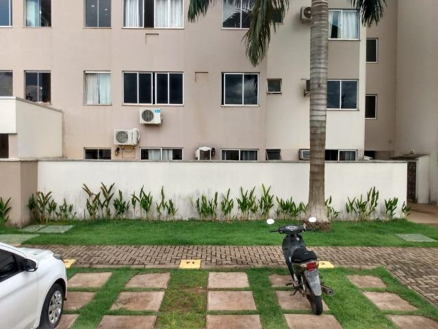 Apartamento Térreo Total Ville I R$ 150 mil - Foto 7