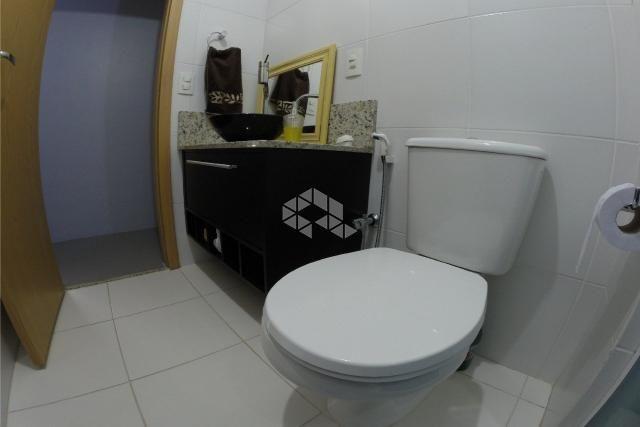 Apartamento à venda com 2 dormitórios em Jardim lindóia, Porto alegre cod:9907524 - Foto 17