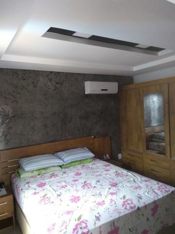 Casa alto padrão (ocasião) recém construída Ji-Paraná - Foto 13