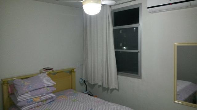 Apartamento 3 quartos com dependência - Jacaraípe - Foto 16