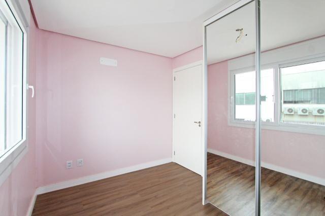 Casa de condomínio para alugar com 3 dormitórios em Hípica, Porto alegre cod:OT7073 - Foto 19