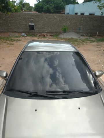 Honda Civic 2004 1.7 - Foto 7