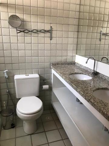 Alugo imóvel com quatro quartos - Foto 6