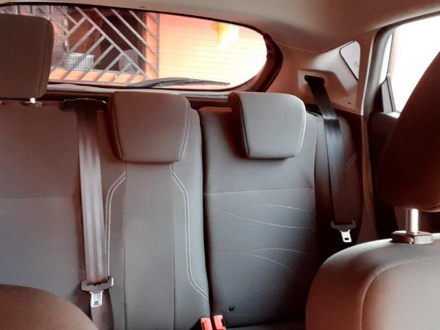 New Fiesta SE 1.6 hatch 16/17 16v - Foto 6