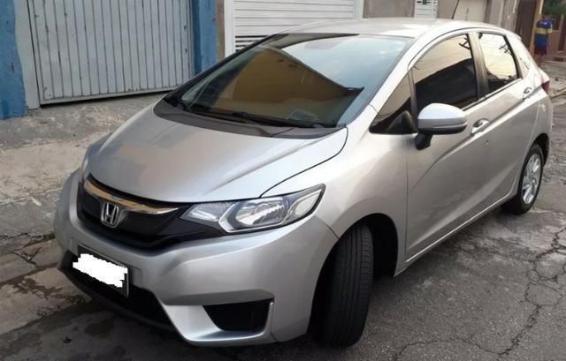 Honda fit 1.5 - Foto 6