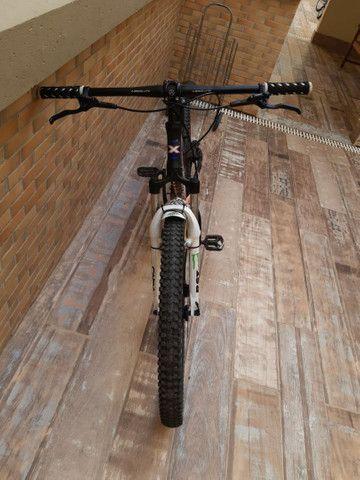 Vikingx tuff 25  - Foto 3