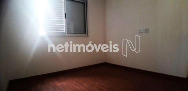 Apartamento à venda com 3 dormitórios em Ouro preto, Belo horizonte cod:532514 - Foto 16
