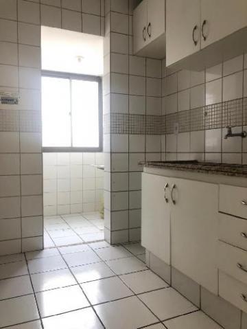 Apartamento para alugar com 3 dormitórios em Setor negrão de lima, Goiânia cod:A000339 - Foto 13