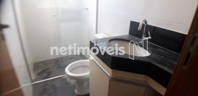 Apartamento à venda com 3 dormitórios em Ouro preto, Belo horizonte cod:532514 - Foto 18