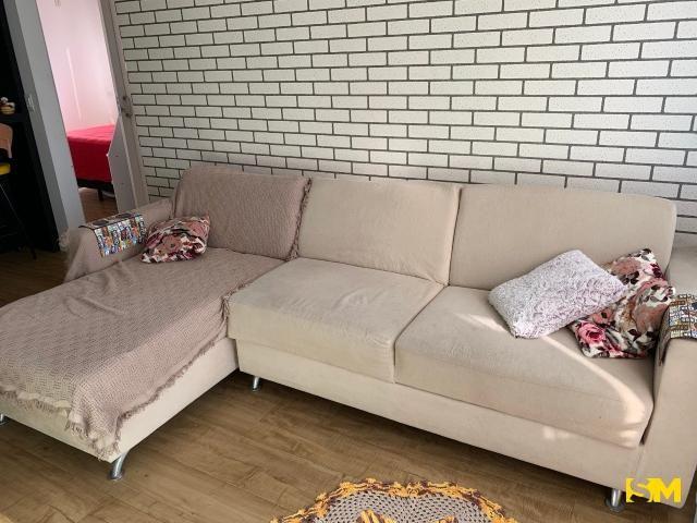 Apartamento à venda com 2 dormitórios em Boa vista, Joinville cod:SM226 - Foto 17