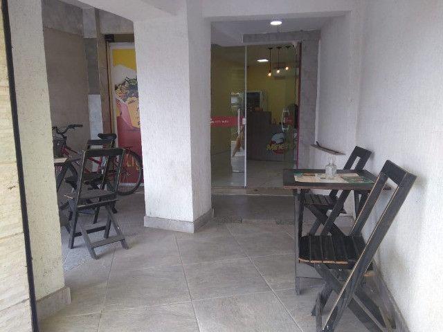 Restaurante - Vendo loja completa - Foto 16