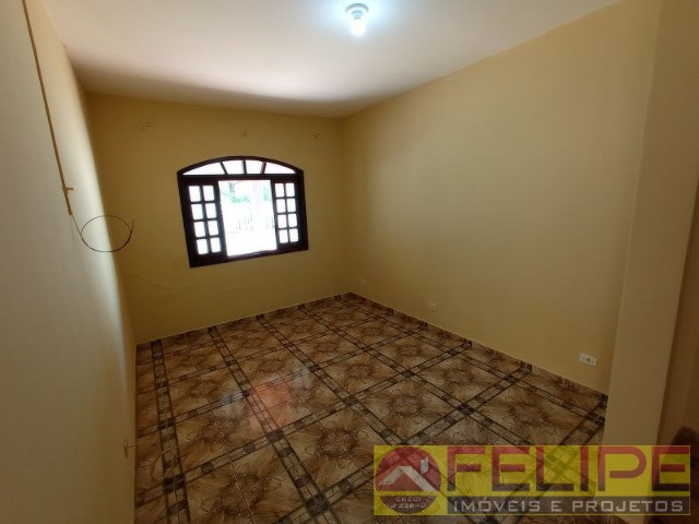 (Oportunidade) Casa à Venda na Vila Soares, Ourinhos/SP - Foto 13