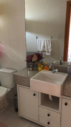 Oferta-Venda Apartamento 4/4 com suíte - Foto 13