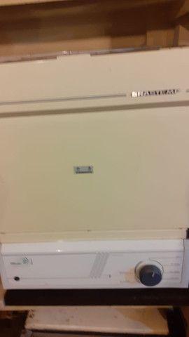 Lavadora de Louça Brastemp - Foto 2