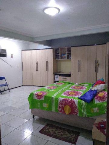 Casa Duplex a venda no Siqueira - Foto 17