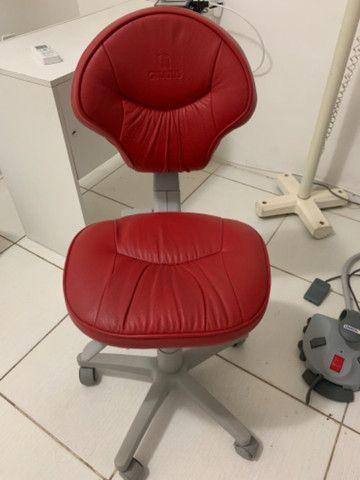 Cadeira Odontológica Gnatus - Foto 5