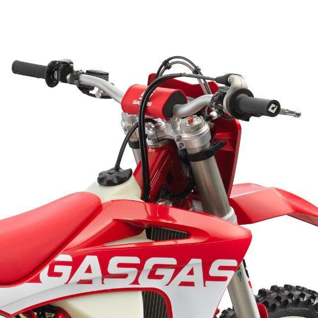 Gas Gas EC 250F 0km 2021 - Revendedor Autorizado - Foto 11