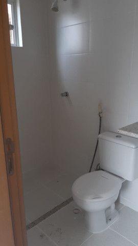 """Ed """"Torres Trivento"""" Aptos com 65 a 78m² , área condominial completa, senador Lemos - Foto 15"""