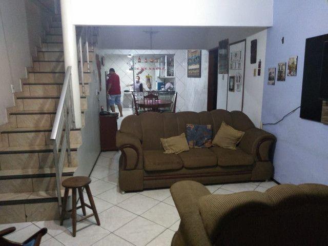 Casa Duplex a venda no Siqueira - Foto 8