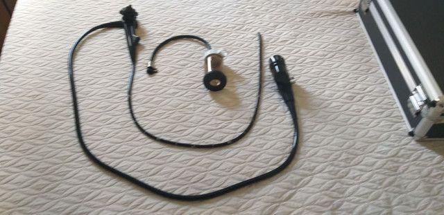 Aparelho de video-endoscopia ARGUS - Foto 4