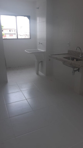 """Ed """"Torres Trivento"""" Aptos com 65 a 78m² , área condominial completa, senador Lemos - Foto 20"""