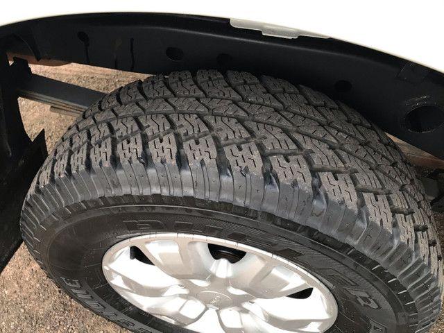 Ranger xls  3.2 aut 2016 - Foto 2