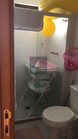 Oferta-Venda Apartamento 4/4 com suíte - Foto 9