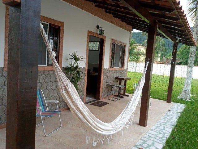 Alugo casa por temporada em Itaipuaçu - Foto 16