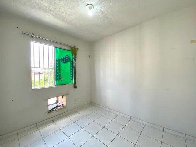Apartamento - 2 quartos - 44m² - Viver Ananindeua - Centro, Ananindeua/PA - Foto 6