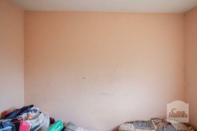 Casa à venda com 3 dormitórios em Ouro preto, Belo horizonte cod:322823 - Foto 20