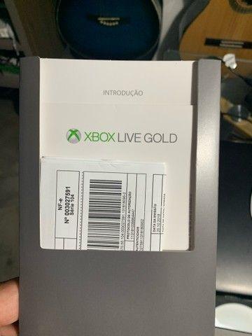 Xbox one X 1 Project Scorpio 4K - Baixei o preço!! - Foto 2