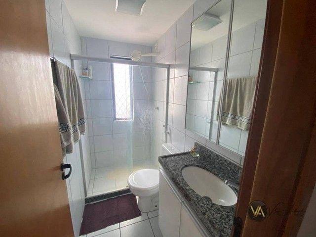 Recife - Apartamento Padrão - Espinheiro - Foto 14